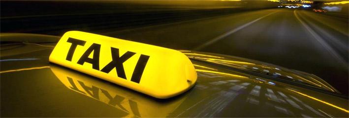 """מיסוי הכנסות מהשכרת רישיון להפעלת מונית לנתב""""ג"""