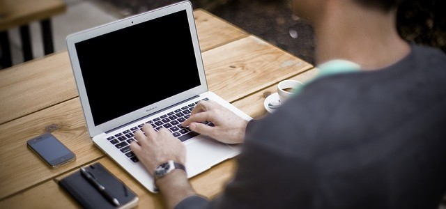 איך לבחור תוכנה להנהלת חשבונות העסק שלך?