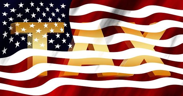 """מי חייב במיסוי אמריקאי, הגשת דו""""חות ותשלום מיסים בארה""""ב?"""