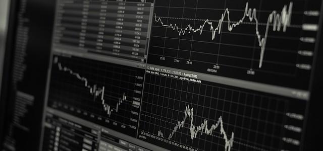 6 השקעות חכמות שיכולות לייצר לך יותר כסף מידי חודש