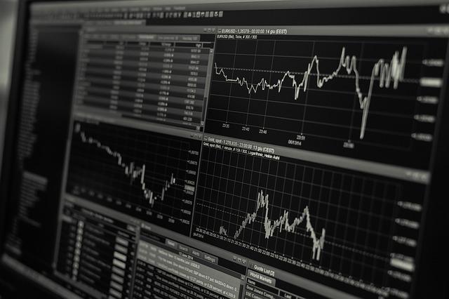 השקעות חכמות שיכולות לייצר לך יותר כסף מידי חודש